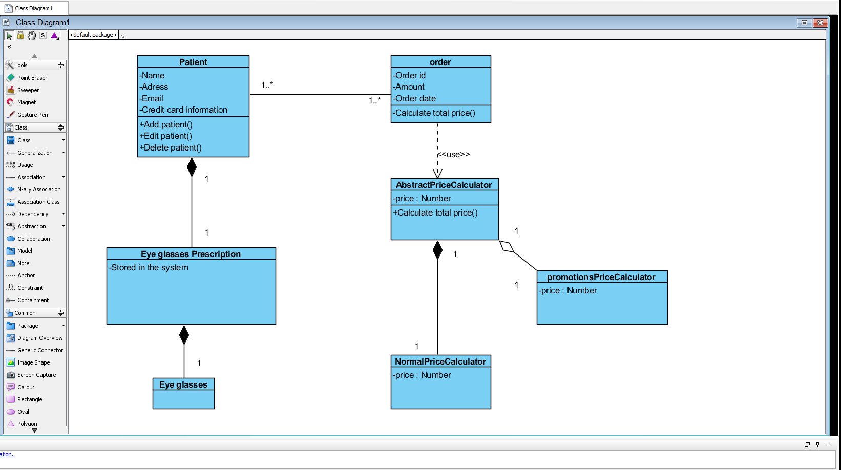 Data flow diagram nedir nasl kullanlr ccuart Gallery